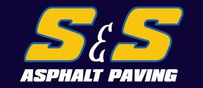 S & S Asphalt Paving